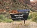 Grandstaff Trail