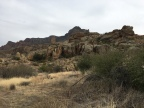 Arnett Canyon